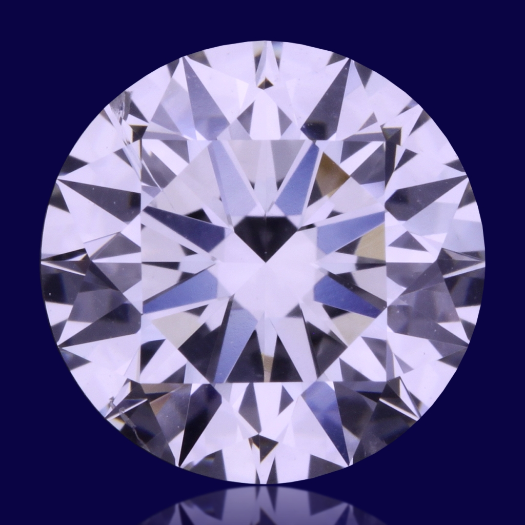 Snowden's Jewelers - Diamond Image - LG1322