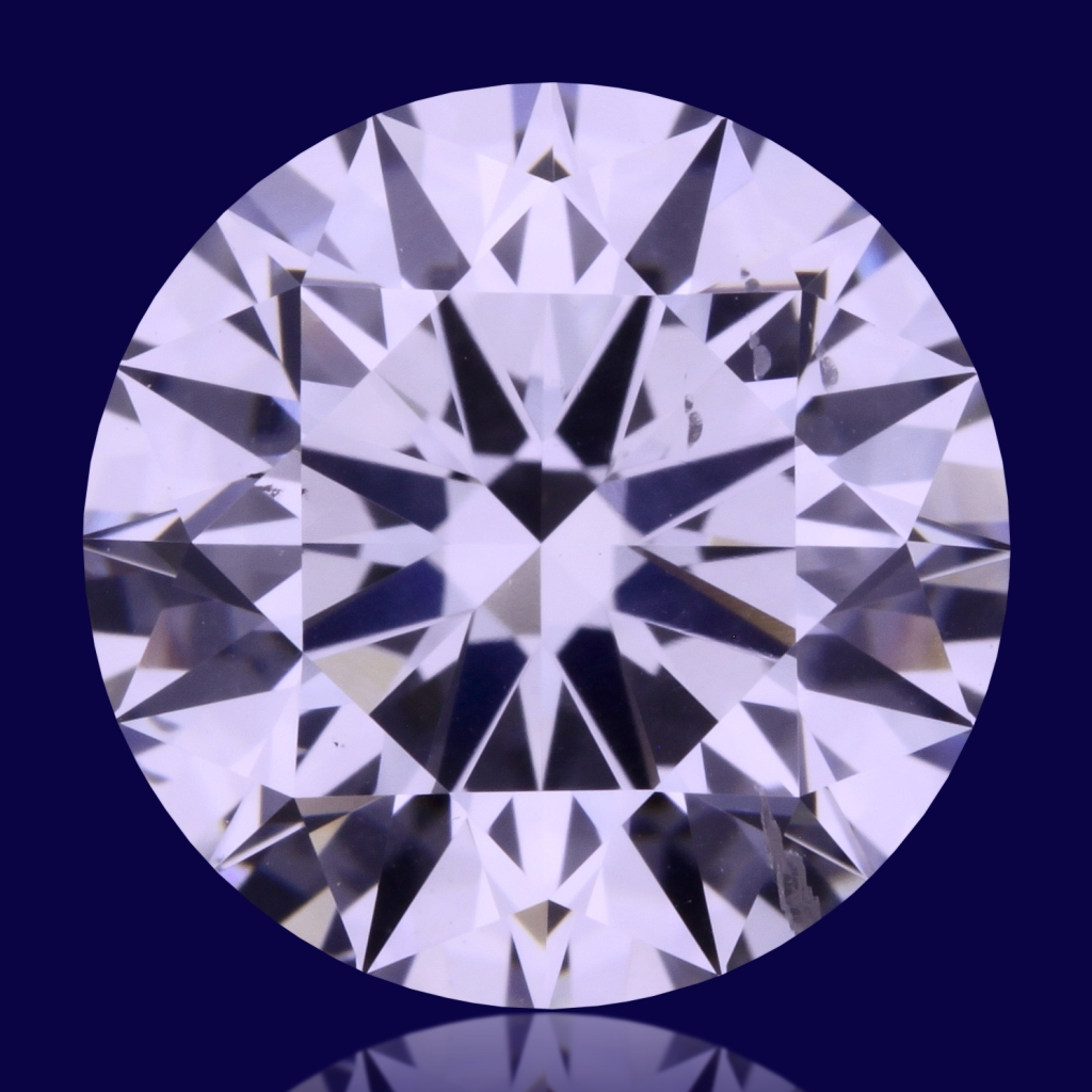 J Mullins Jewelry & Gifts LLC - Diamond Image - LG1325