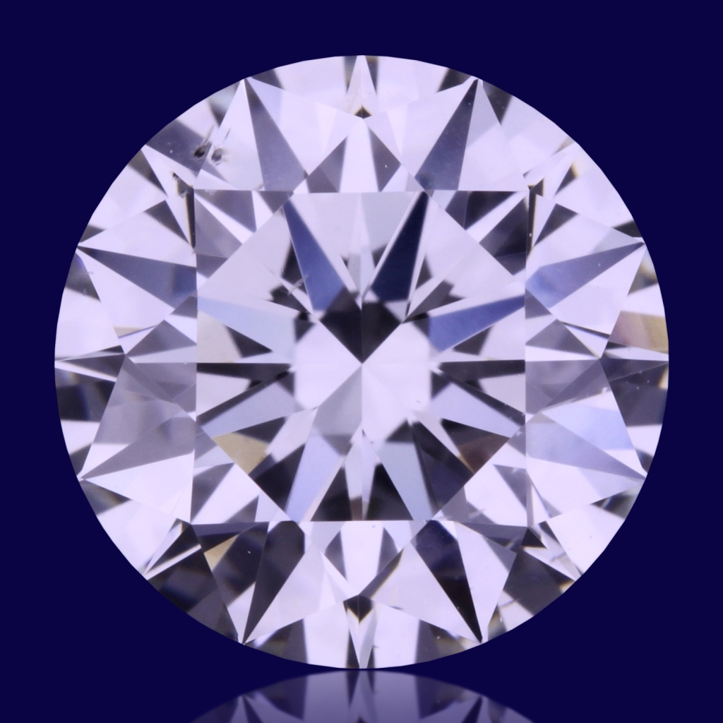 Stephen's Fine Jewelry, Inc - Diamond Image - LG1326