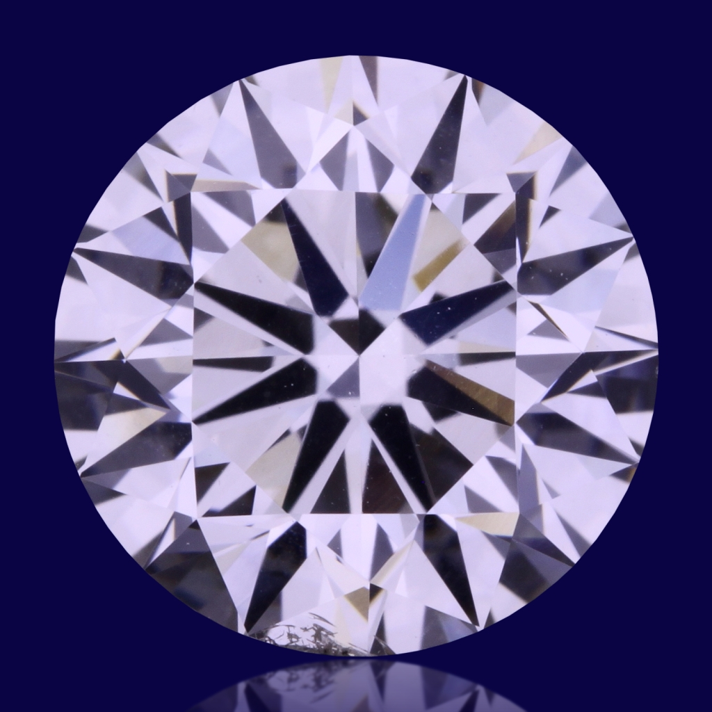 Snowden's Jewelers - Diamond Image - LG1327