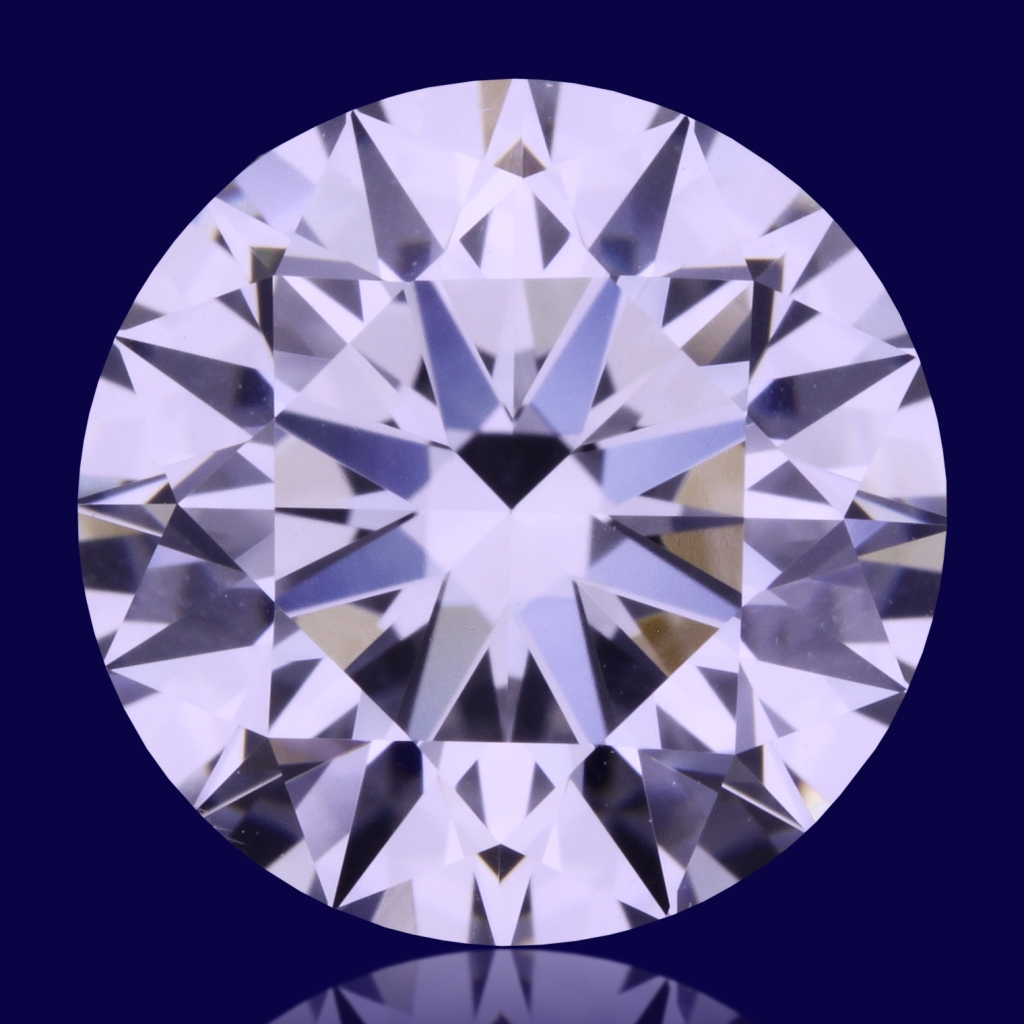 Snowden's Jewelers - Diamond Image - LG1329