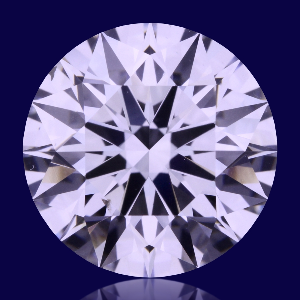 Quality Jewelers - Diamond Image - LG1330