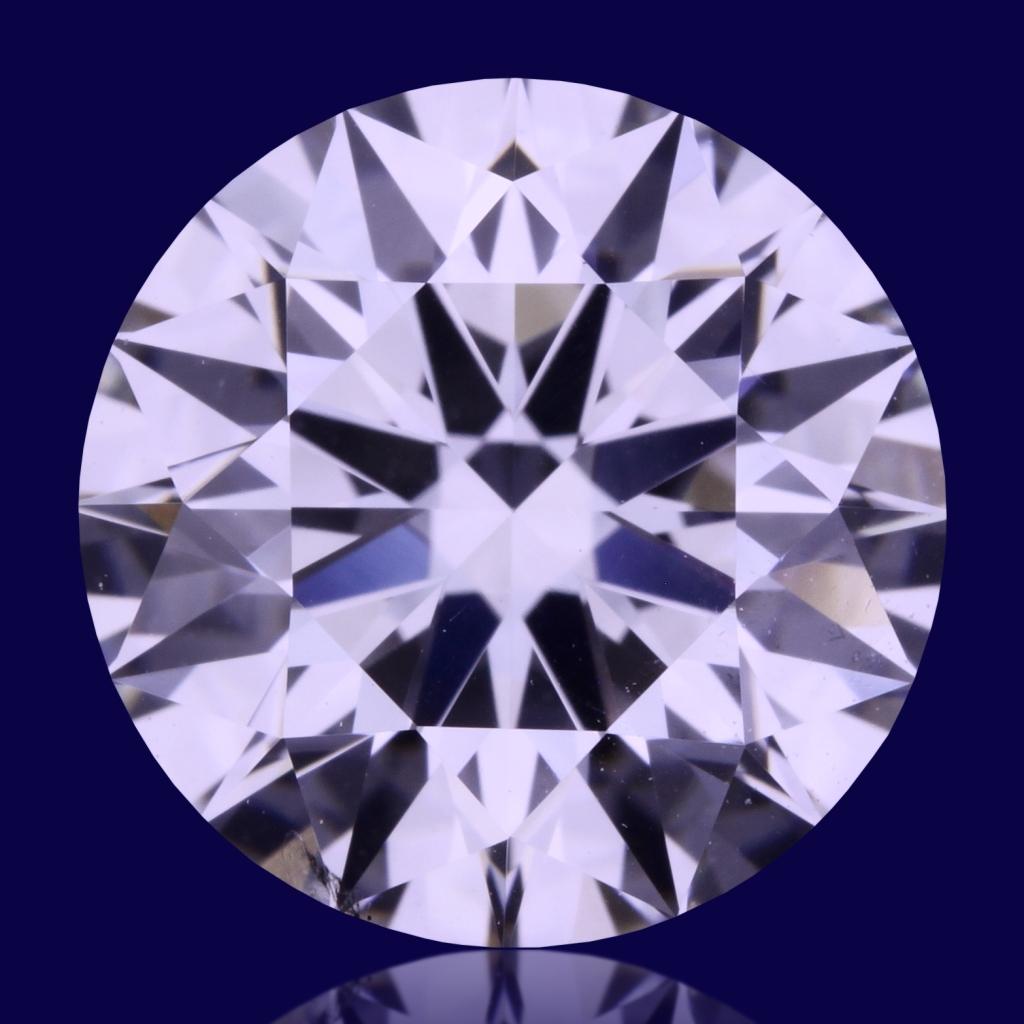 Designs by Shirlee - Diamond Image - LG1333