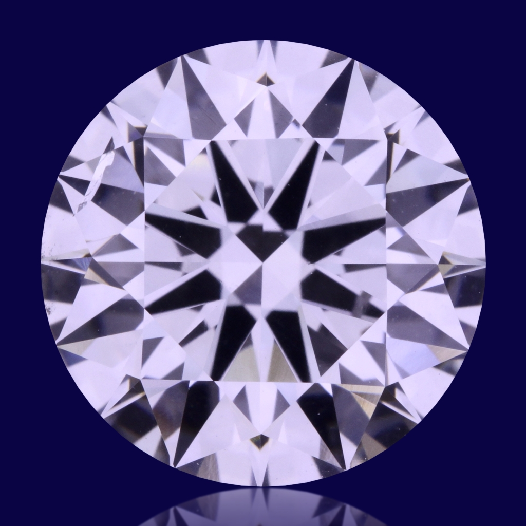 Quality Jewelers - Diamond Image - LG1334