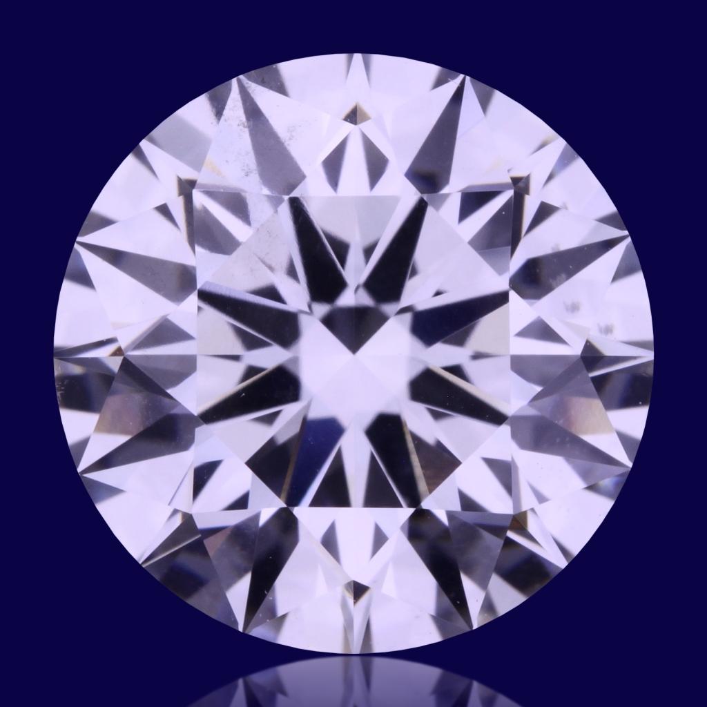 Stowes Jewelers - Diamond Image - LG1335
