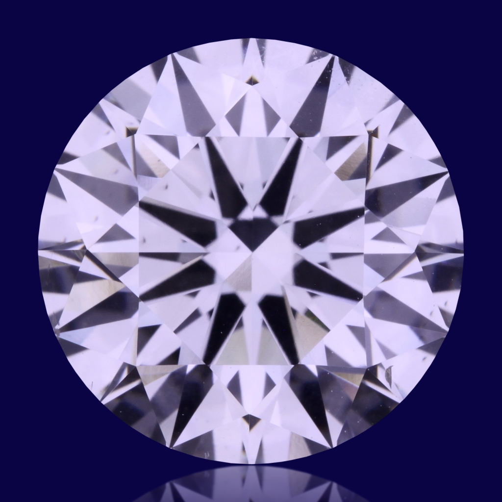 Stowes Jewelers - Diamond Image - LG1336