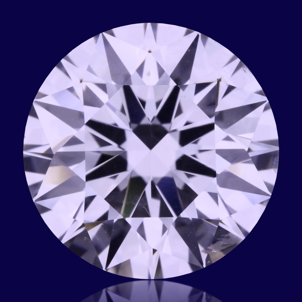 Designs by Shirlee - Diamond Image - LG1338