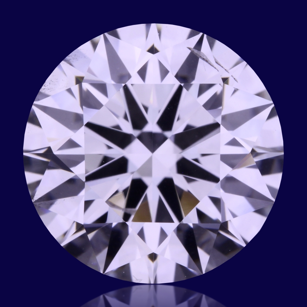 Snowden's Jewelers - Diamond Image - LG1340