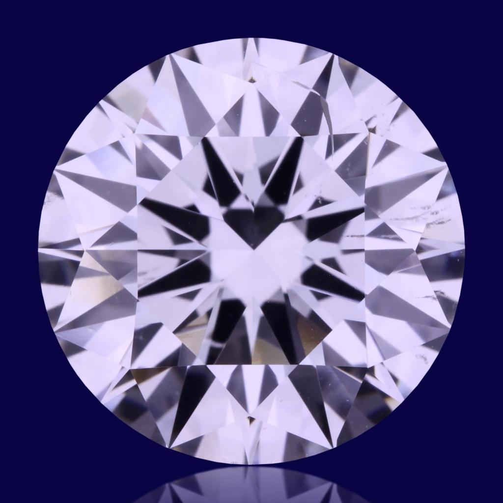 Stowes Jewelers - Diamond Image - LG1341