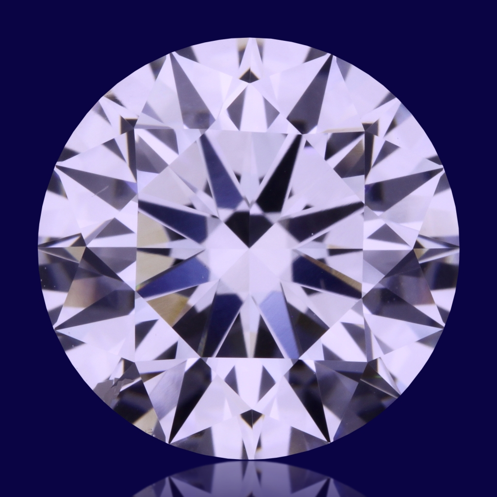 Stowes Jewelers - Diamond Image - LG1343