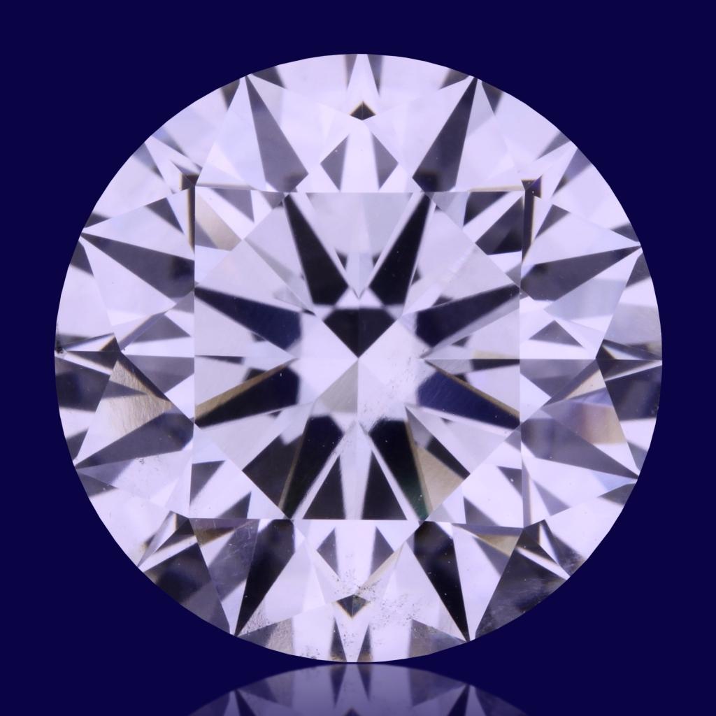 Snowden's Jewelers - Diamond Image - LG1344