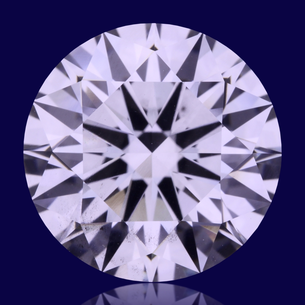 Stowes Jewelers - Diamond Image - LG1345