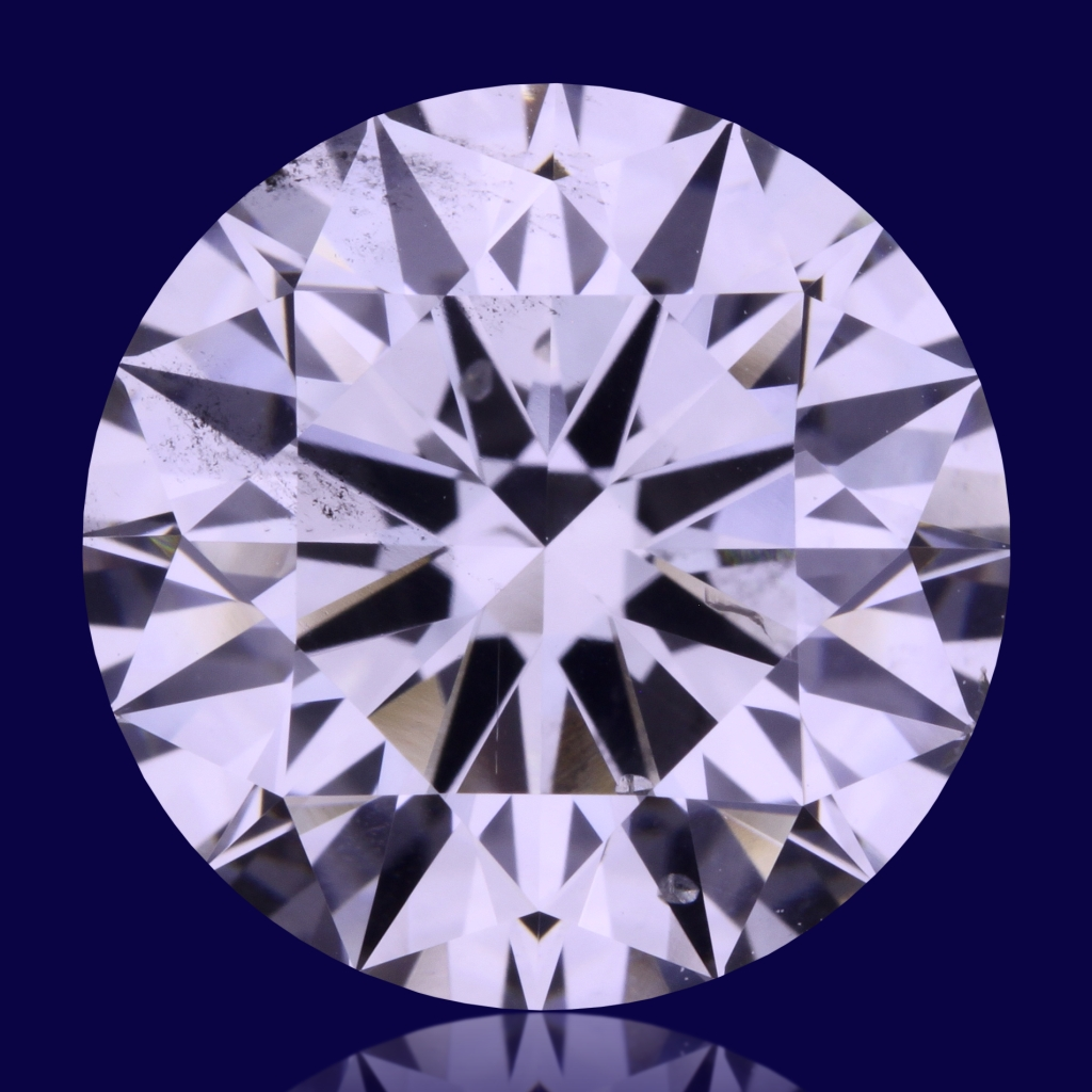 Snowden's Jewelers - Diamond Image - LG1346