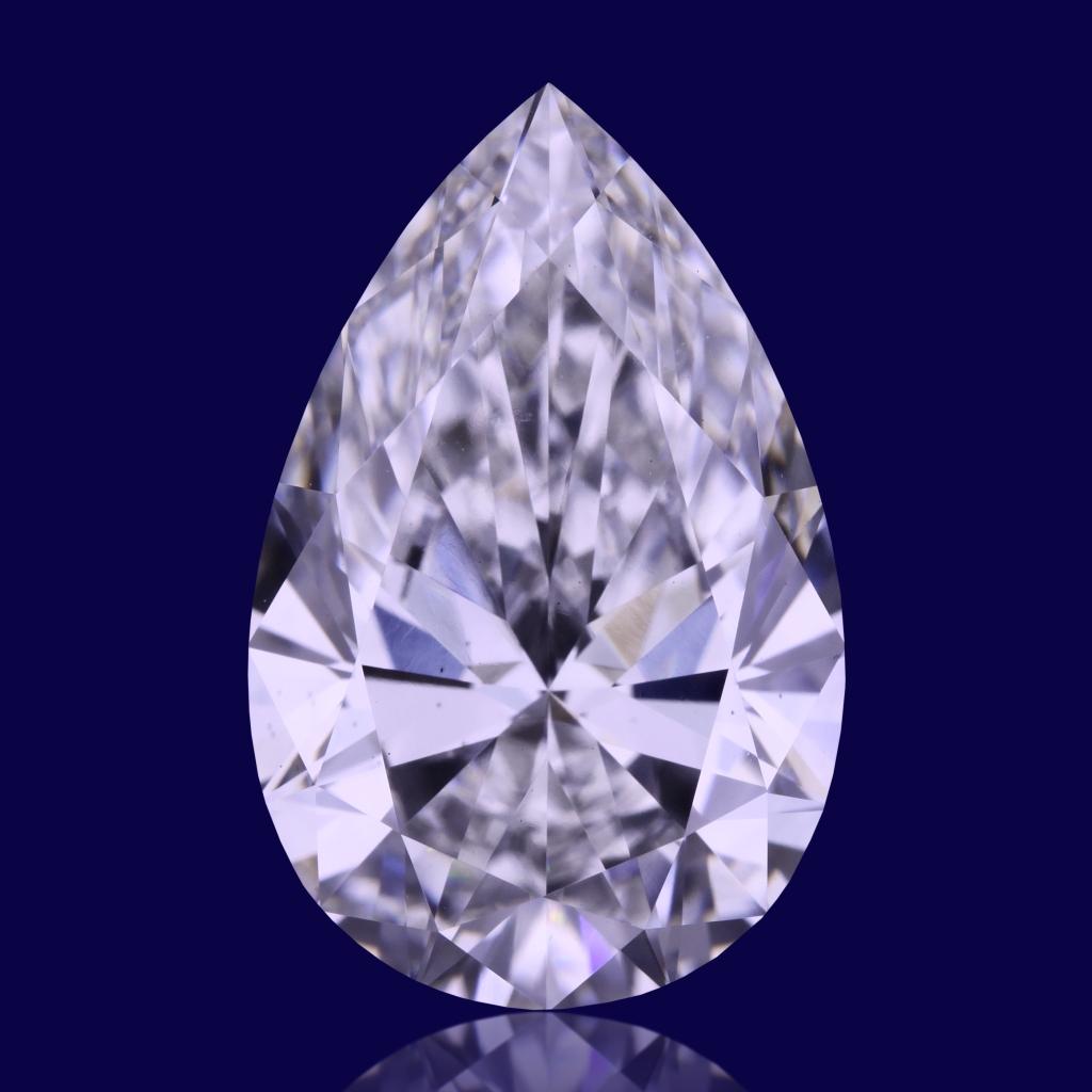Stephen's Fine Jewelry, Inc - Diamond Image - LG1350