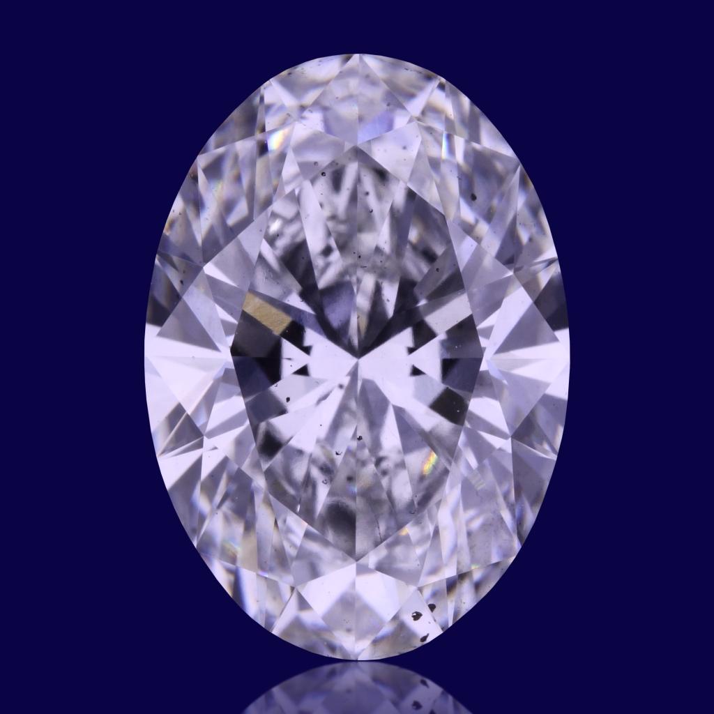 Snowden's Jewelers - Diamond Image - LG1356