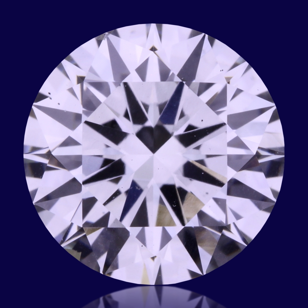 Stowes Jewelers - Diamond Image - LG1359