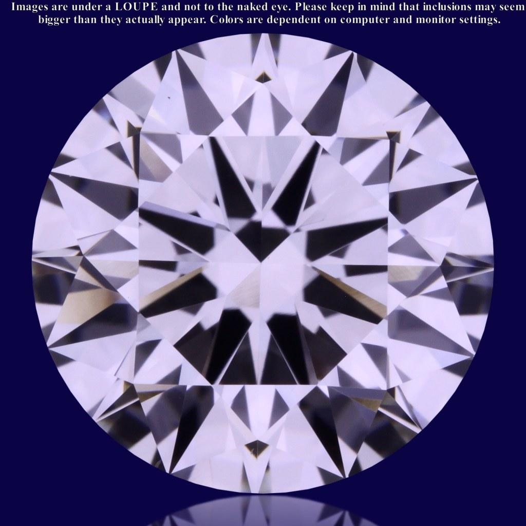 Stowes Jewelers - Diamond Image - LG1368