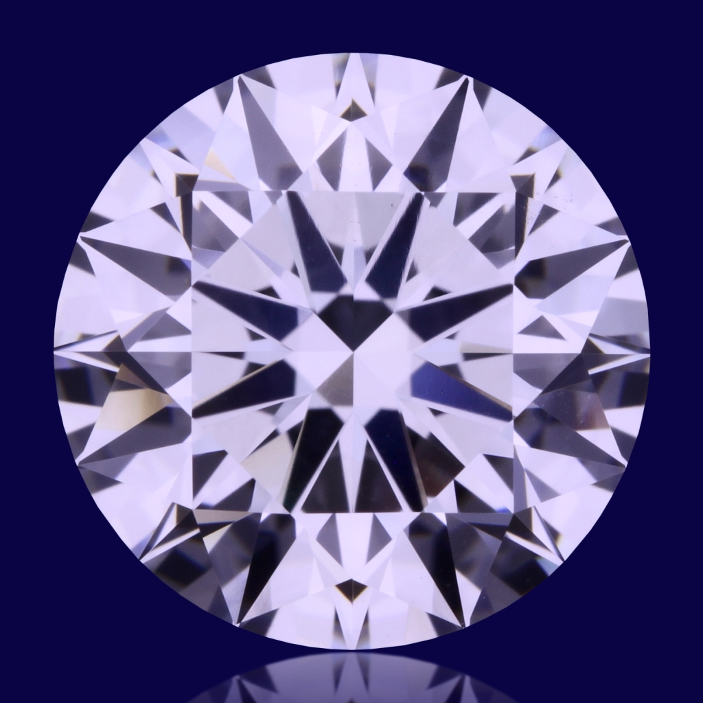J Mullins Jewelry & Gifts LLC - Diamond Image - LG1373