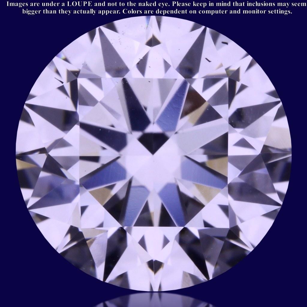 Stowes Jewelers - Diamond Image - LG1379