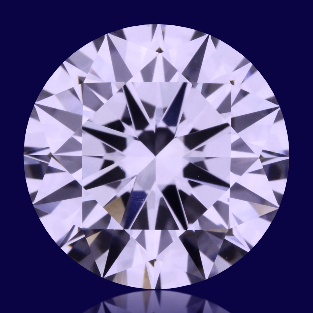 Snowden's Jewelers - Diamond Image - LG1382