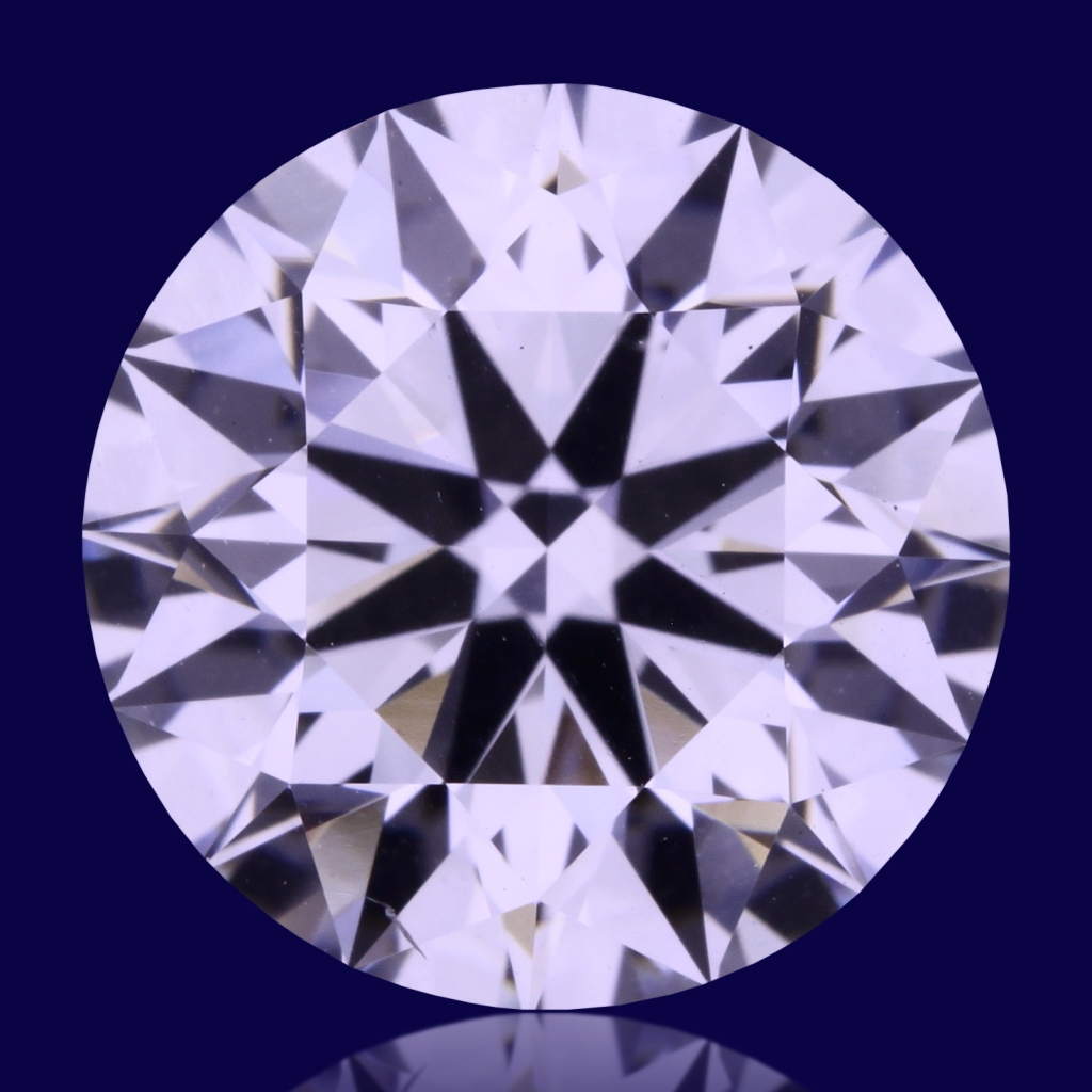 Snowden's Jewelers - Diamond Image - LG1388