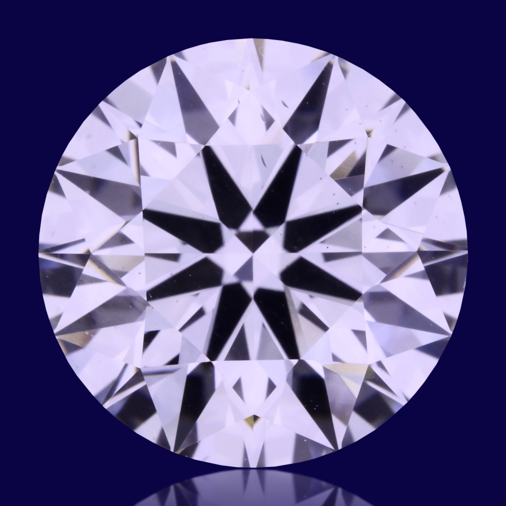 Stephen's Fine Jewelry, Inc - Diamond Image - LG1390