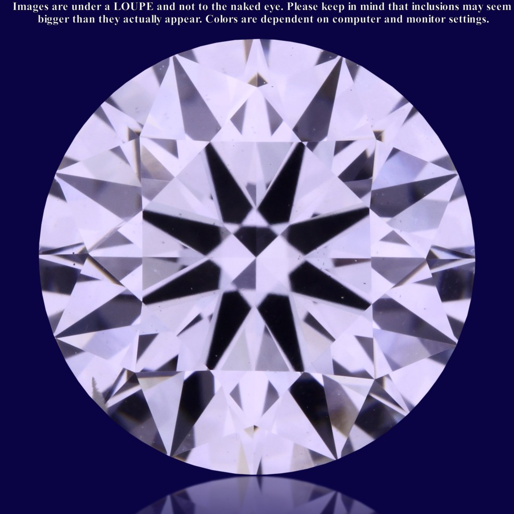 J Mullins Jewelry & Gifts LLC - Diamond Image - LG1391