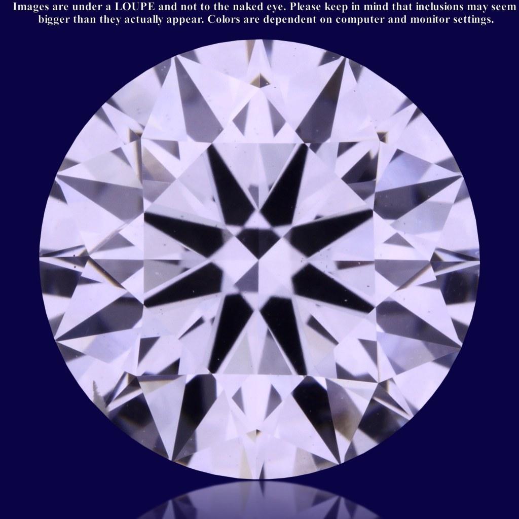 Emerald City Jewelers - Diamond Image - LG1391