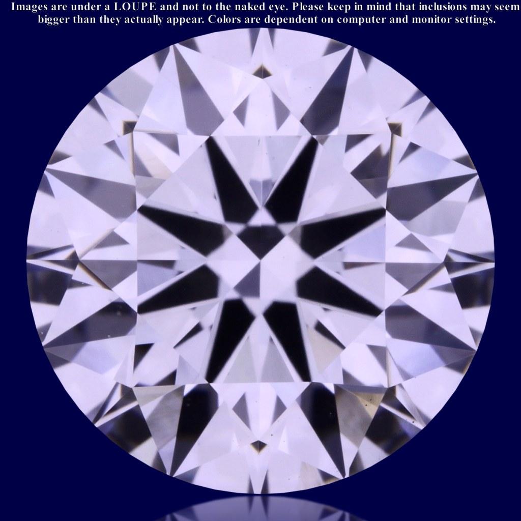 Emerald City Jewelers - Diamond Image - LG1399
