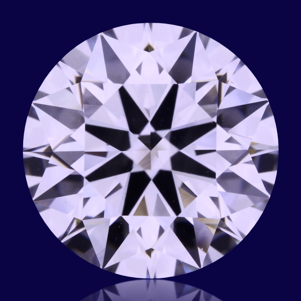 Snowden's Jewelers - Diamond Image - LG1406