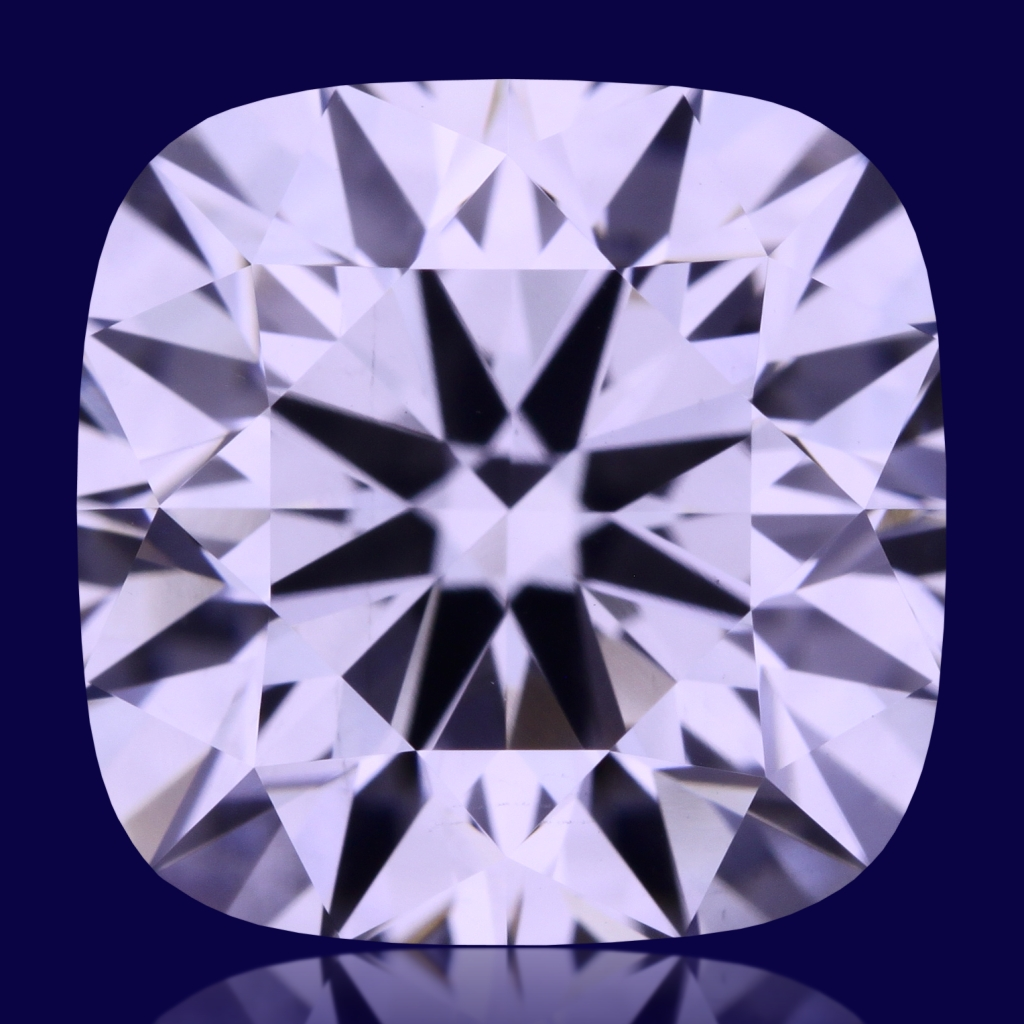 Snowden's Jewelers - Diamond Image - LG1420