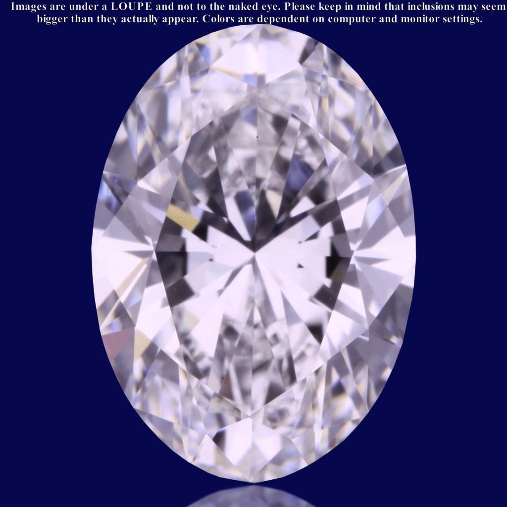 Stephen's Fine Jewelry, Inc - Diamond Image - LG1426