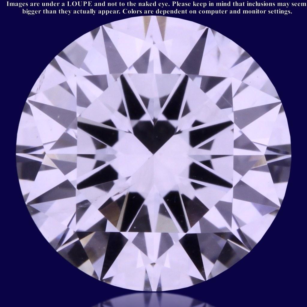 Quality Jewelers - Diamond Image - LG1430