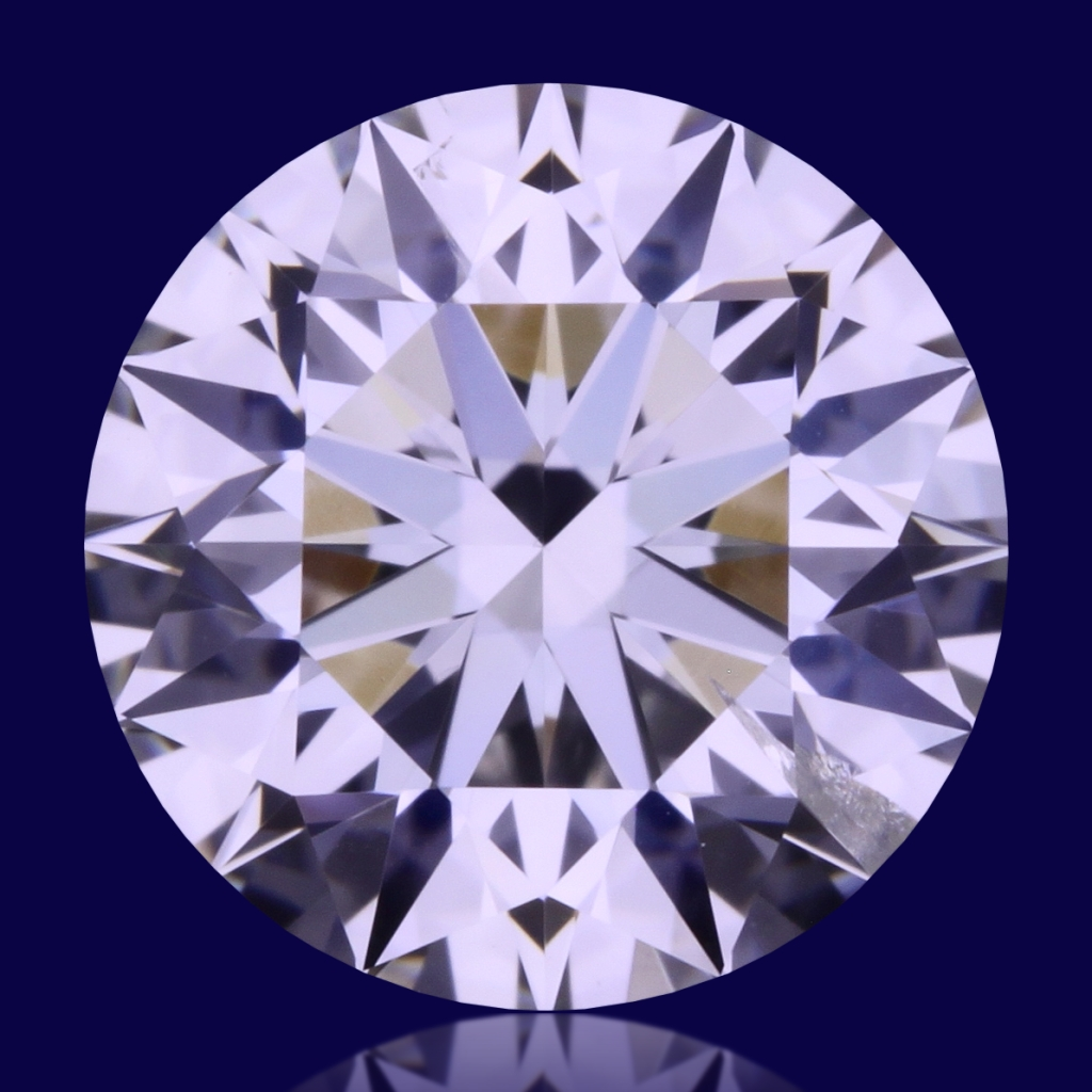 Stephen's Fine Jewelry, Inc - Diamond Image - LG1433