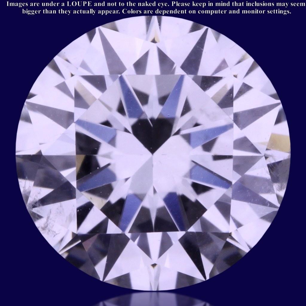 Quality Jewelers - Diamond Image - LG1435