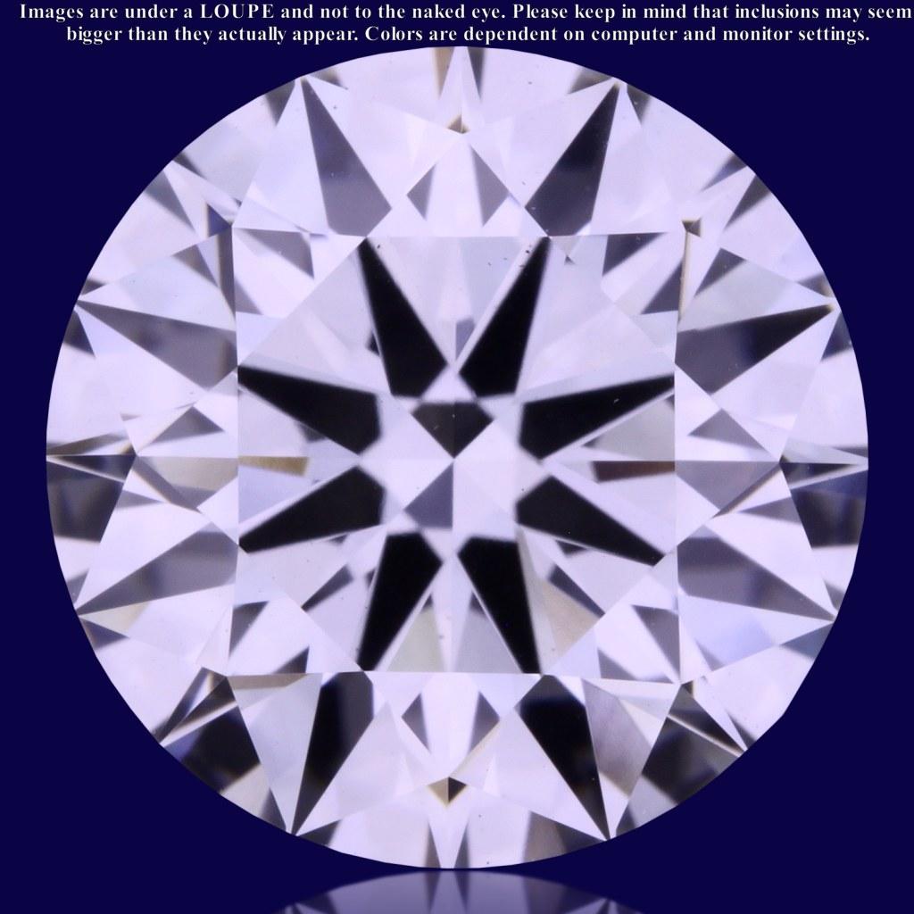 Quality Jewelers - Diamond Image - LG1438