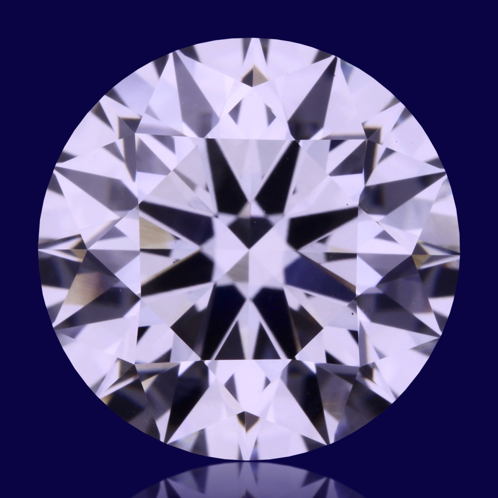 Stowes Jewelers - Diamond Image - LG1439