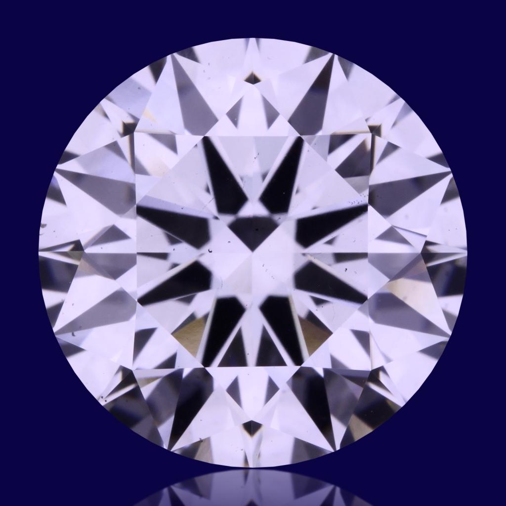 Snowden's Jewelers - Diamond Image - LG1440