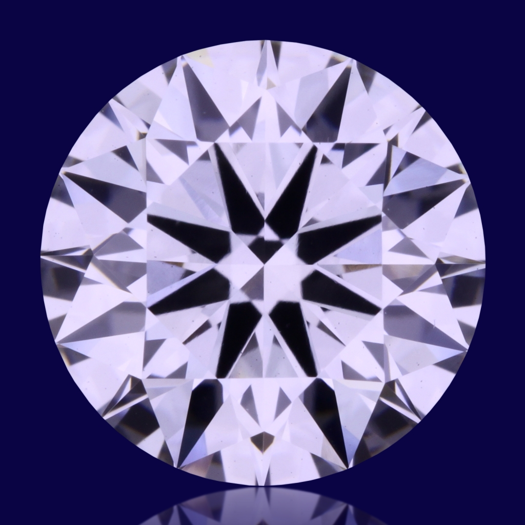 J Mullins Jewelry & Gifts LLC - Diamond Image - LG1443