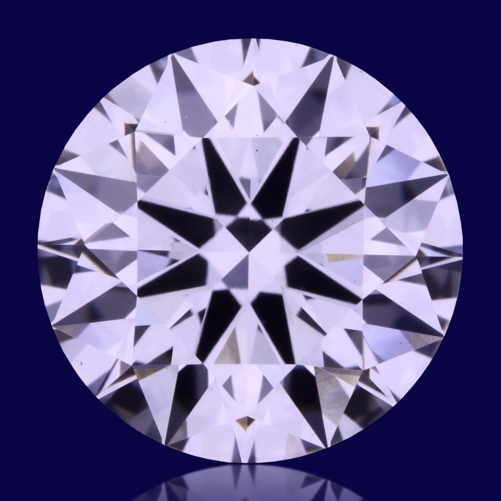 Snowden's Jewelers - Diamond Image - LG1444
