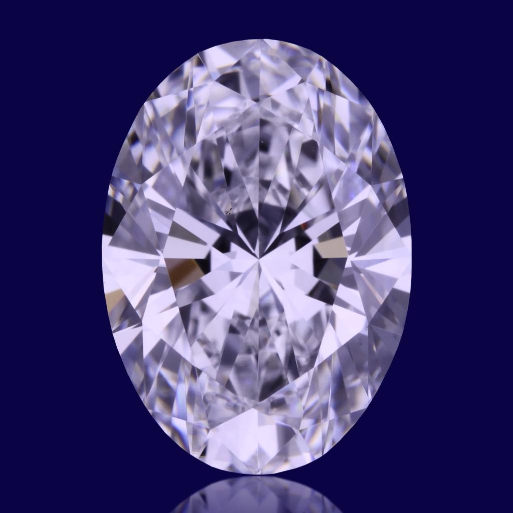 Stowes Jewelers - Diamond Image - LG1446