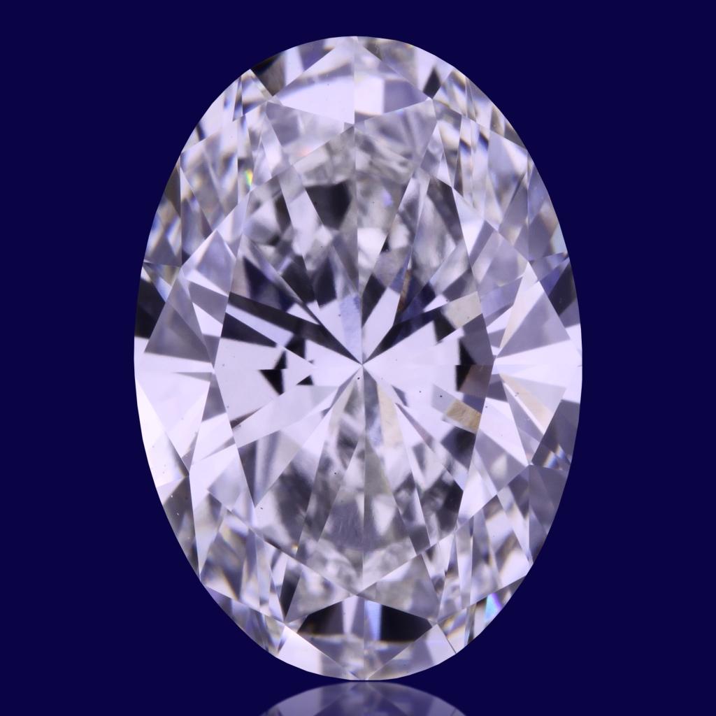 Stowes Jewelers - Diamond Image - LG1452