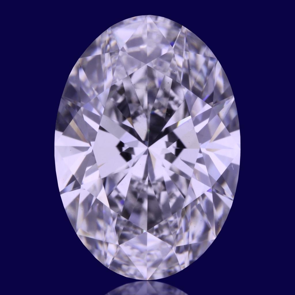 Quality Jewelers - Diamond Image - LG1456