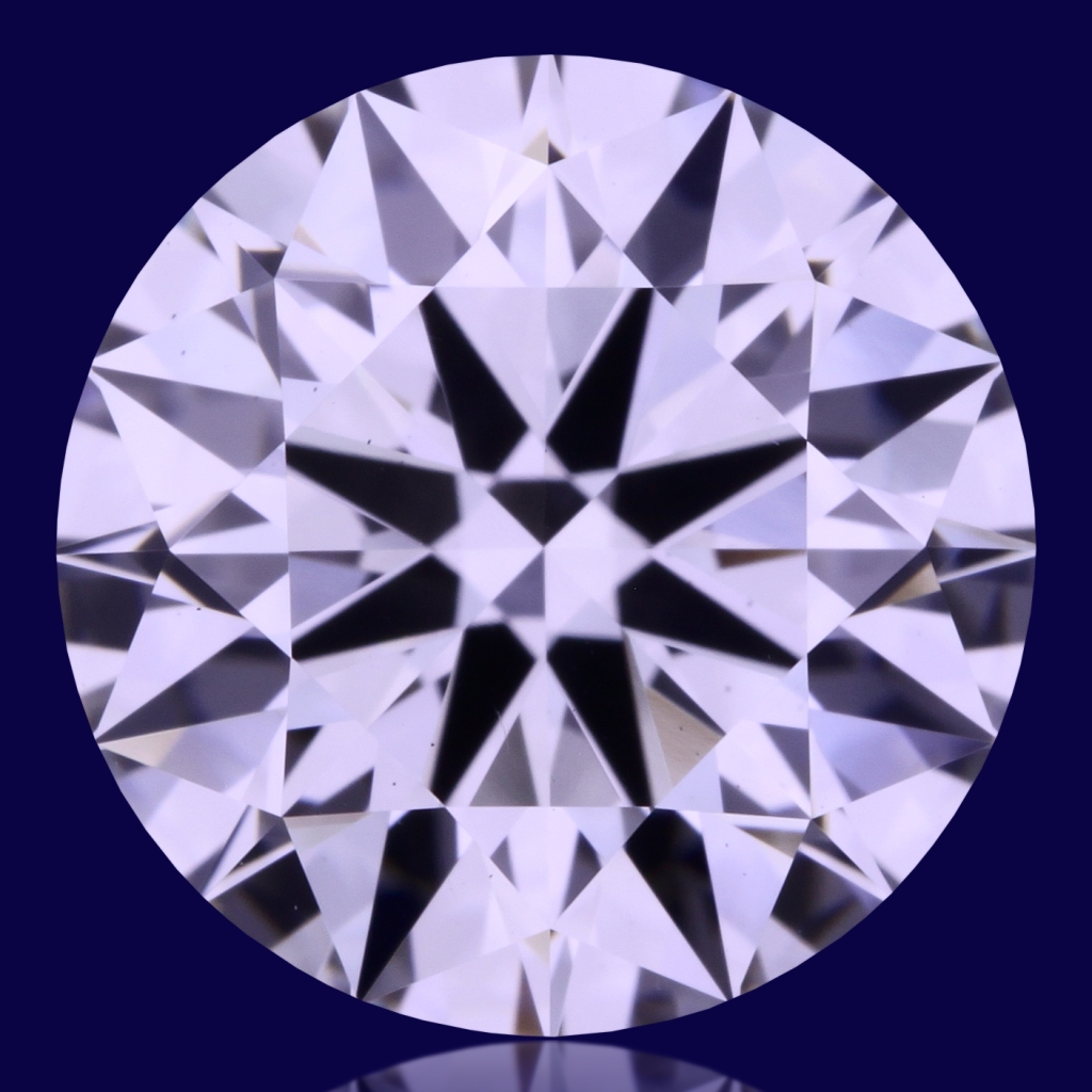 Snowden's Jewelers - Diamond Image - LG1463