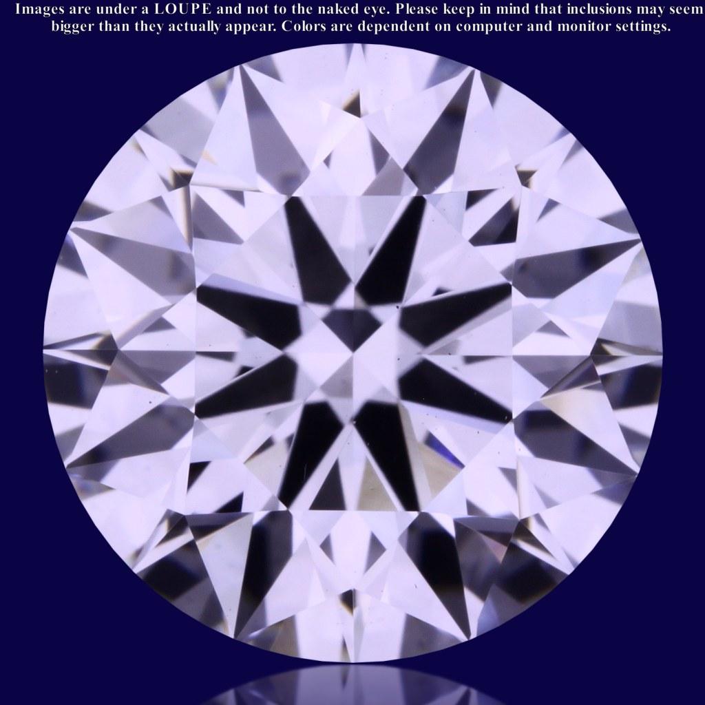 Emerald City Jewelers - Diamond Image - LG1465
