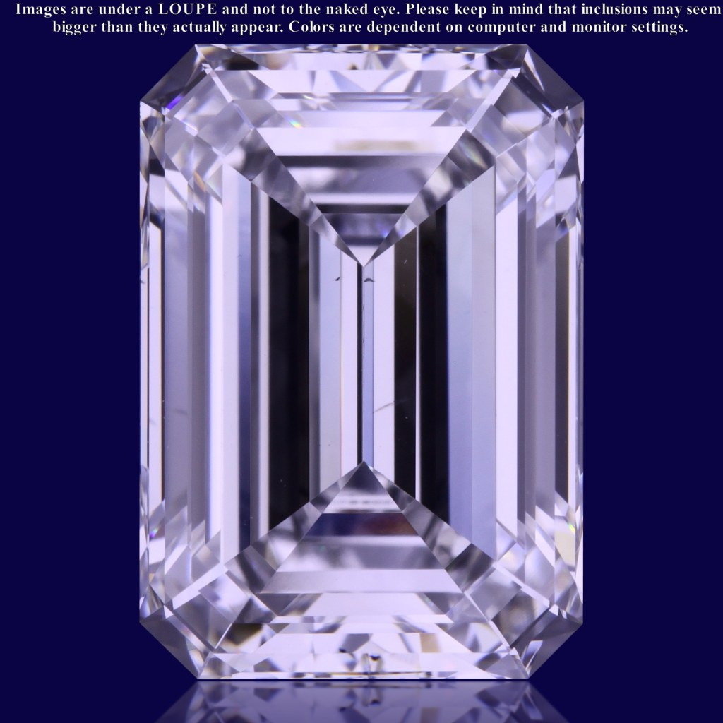 Quality Jewelers - Diamond Image - LG1474