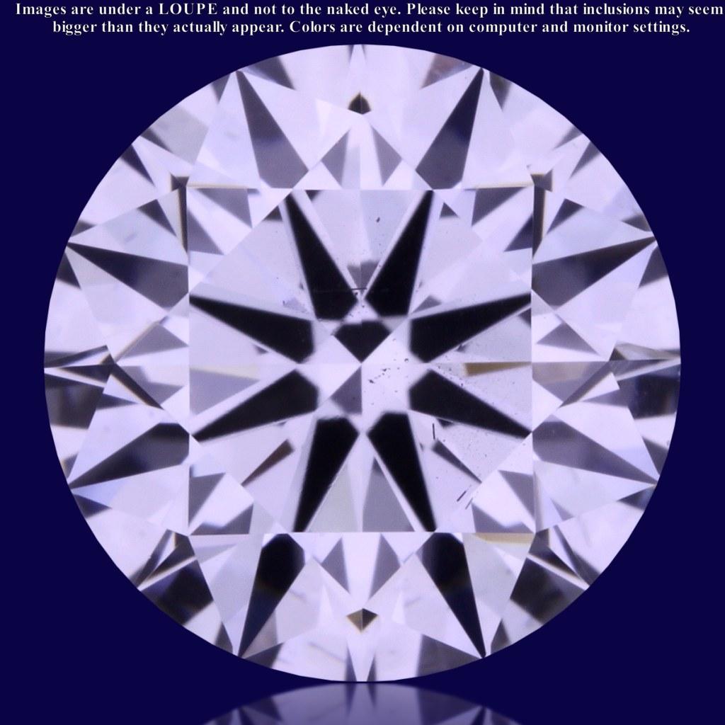 Stowes Jewelers - Diamond Image - LG1476