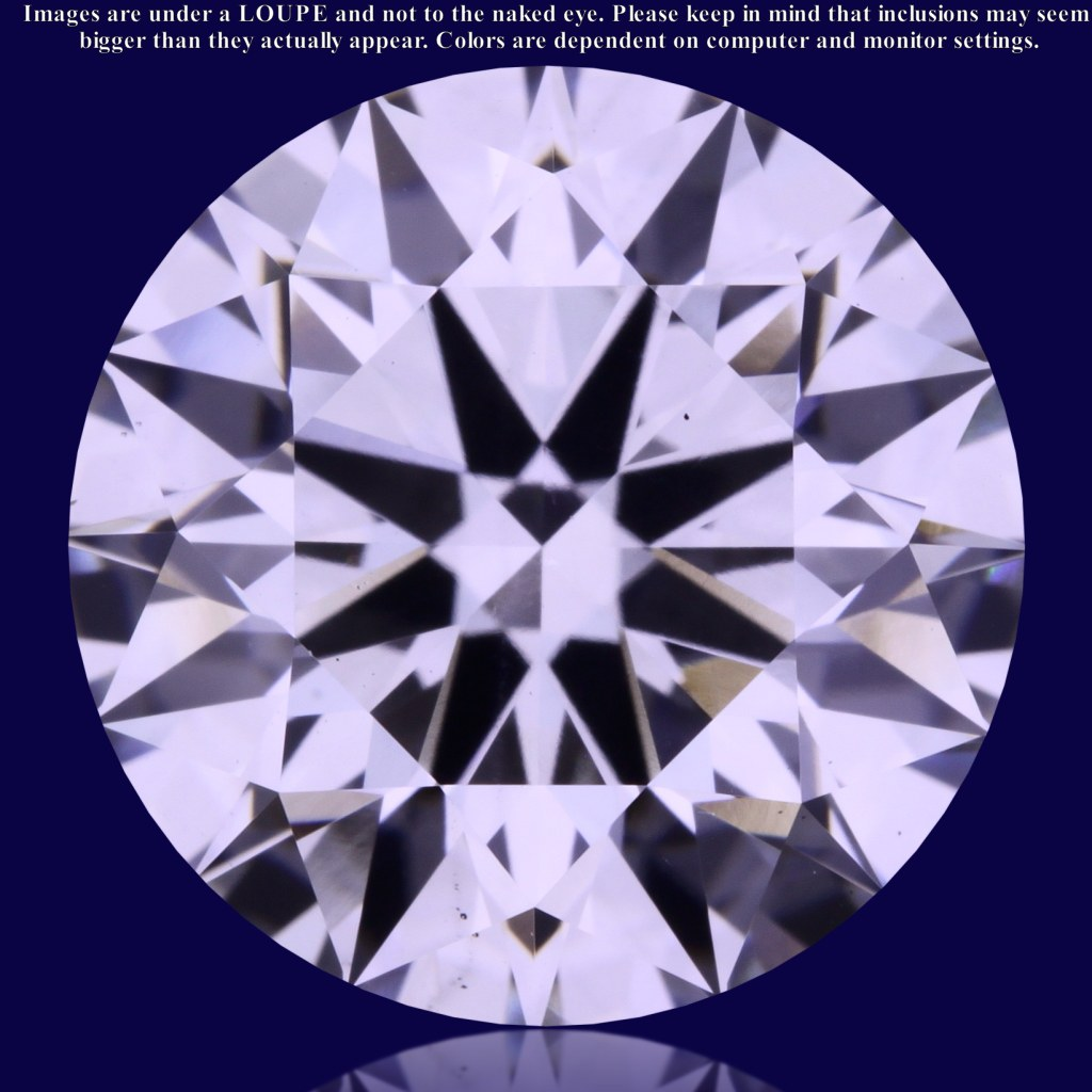 Emerald City Jewelers - Diamond Image - LG1482