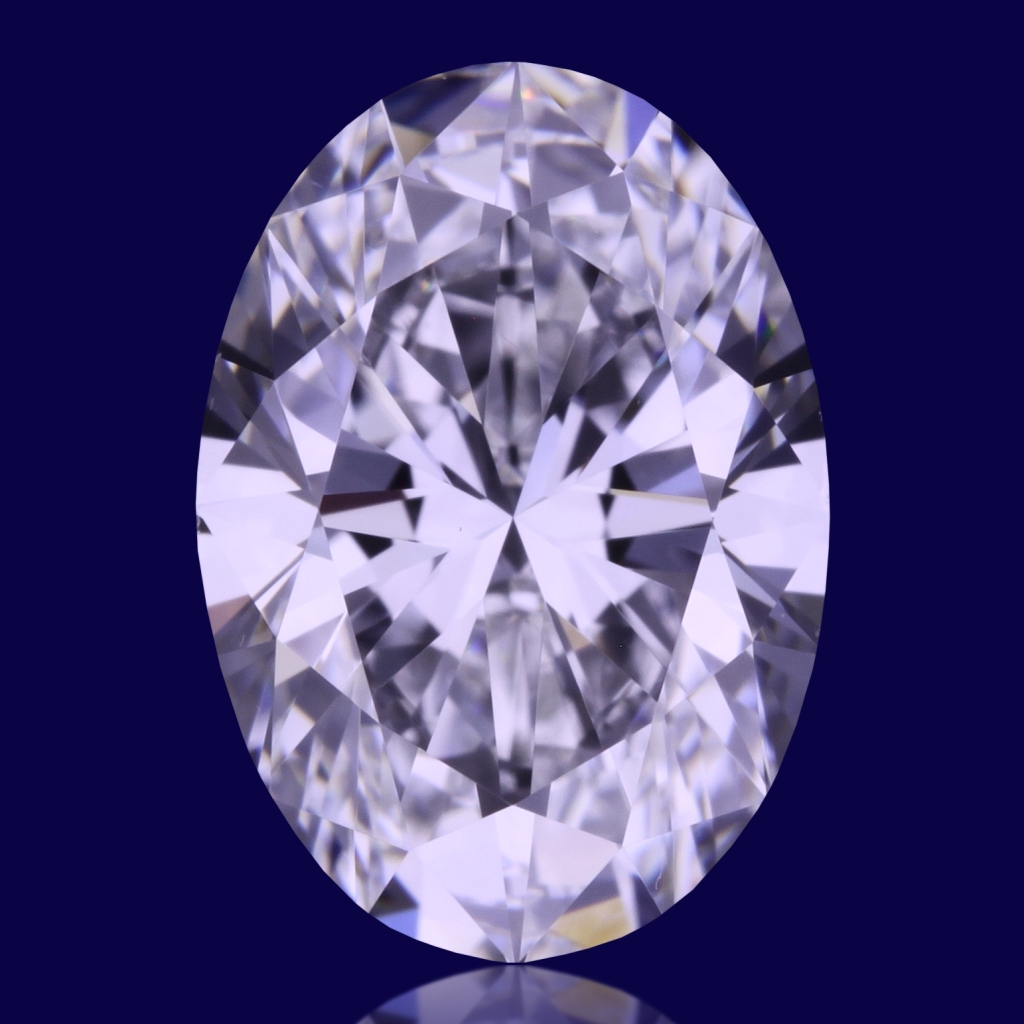 M&M Jewelers - Diamond Image - LG1488