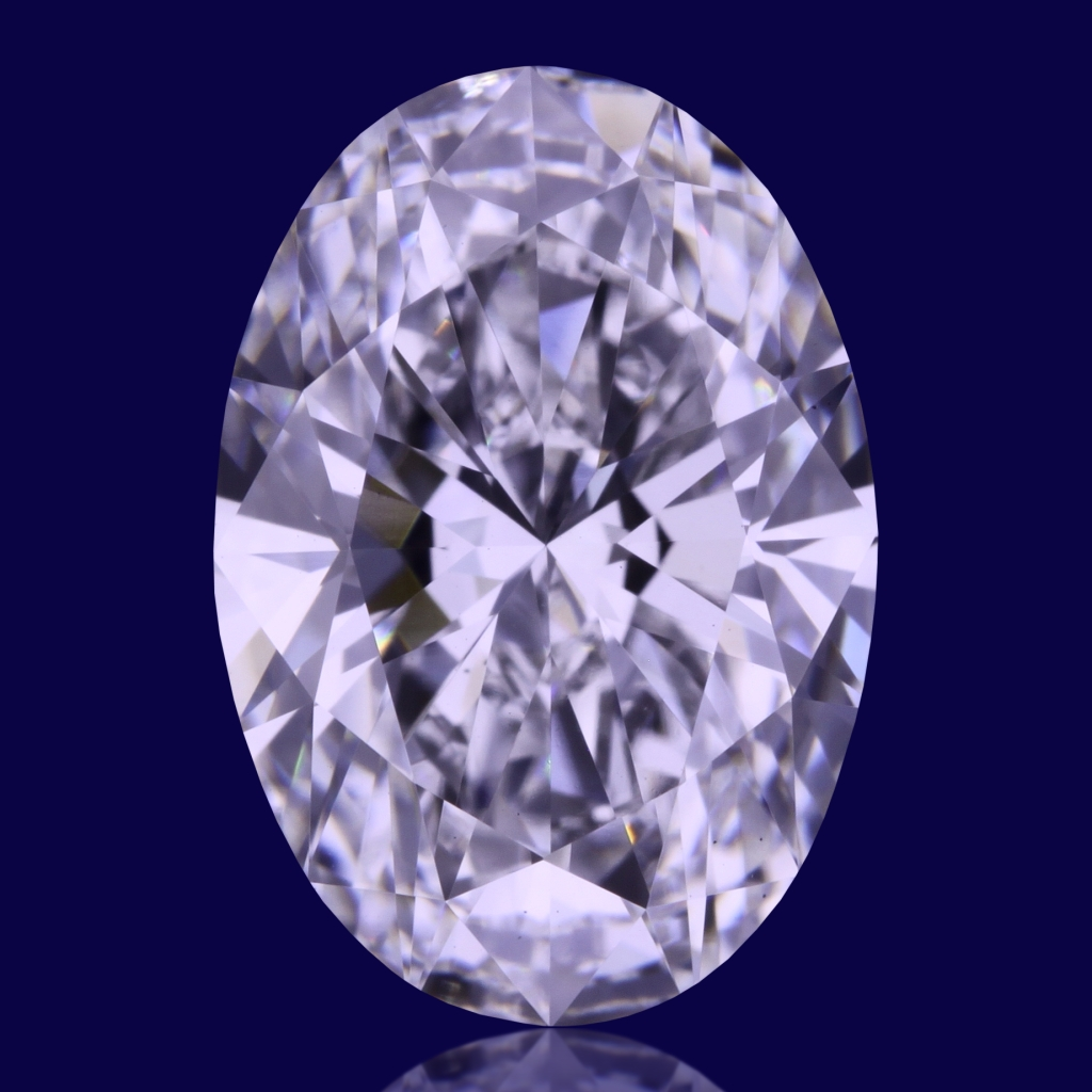 Quality Jewelers - Diamond Image - LG1490